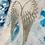 Thumbnail: Resurrection of Hope Wings (2021 Commemorative Piece)