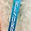 Thumbnail: Resurrection of Hope Show Ribbon (2021 Commemorative Piece)
