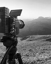 Camera BW.jpg