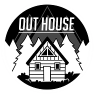 OutHouse - 2019 Logo.png