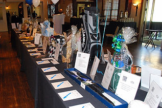 wpid-auction-from-golf-table.jpg