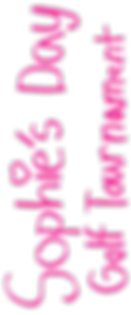 Sophie's-Day-Logo---Pink (1).png