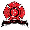 firefightercharities.png
