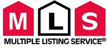 mls-logo1.jpg