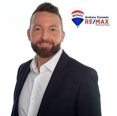 Andrew Caronte with REMAX logo.jpeg