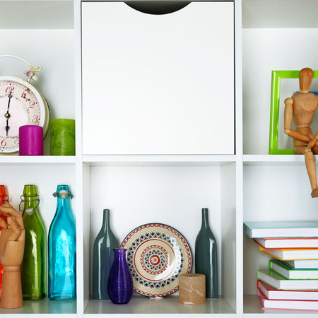 Why do we need decluttering: Blog