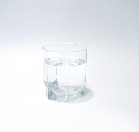glass-531203.jpg