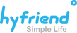 Logo- big.png