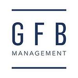 gfb.png