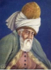 Rumi1.jpg