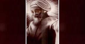 Guru Nanak.jpg