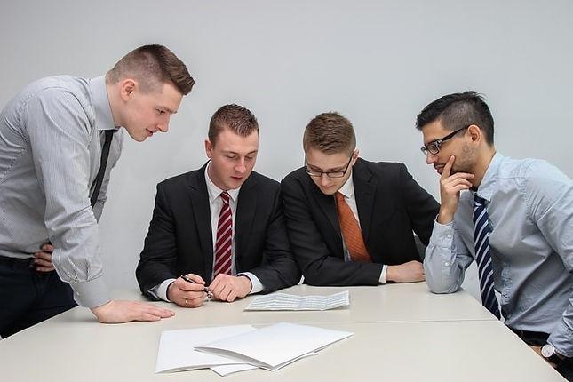 Academic Council2.jpg