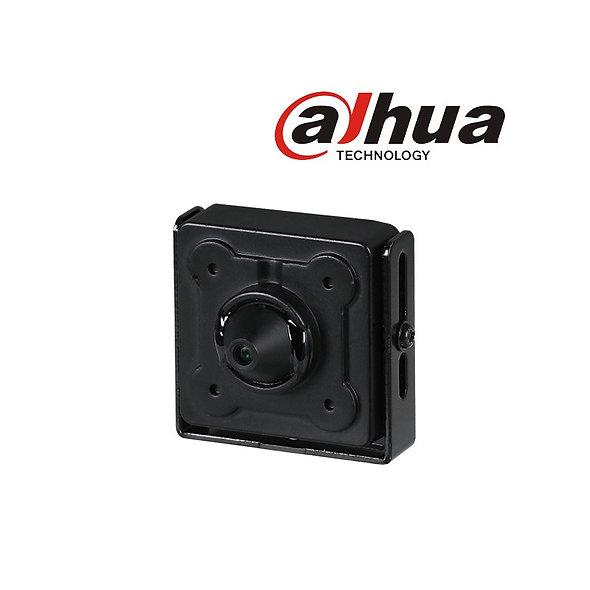 Caméra espion Starlight HDCVI 2MP 1080P, 20m, 3,6mm