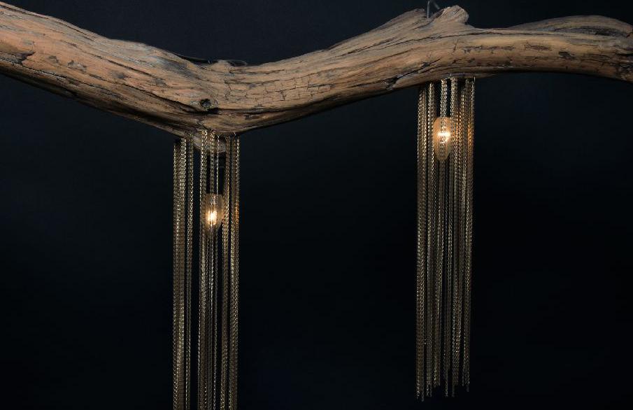 Natur Holz