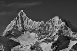 Ober Gabelhorn 4063