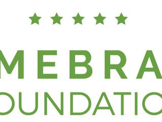 LymeBrave Foundation Launch!