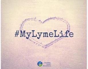 Loving Yourself Through Lyme Disease