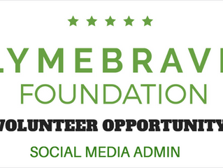 Volunteer Opportunity: Join Our Team!