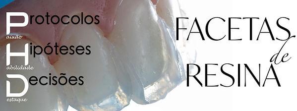 capa perfil resinas.jpeg