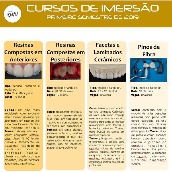 Calendário_cursos_1semestre_2019.png