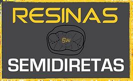 CARIMBO PHD Semidiretas.001.png