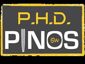 CARIMBO PHDpinos.png