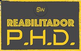 CARIMBO REABILITADOR PHD 5W.001.png