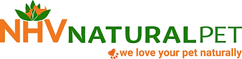 NHV logo.png