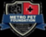 Metro%20Pet%20Foundation_Logo_edited.png