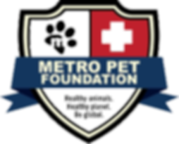 Metro%20Pet%20Foundation_Logo_edited.png