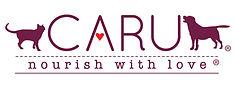 caru logo.jpg