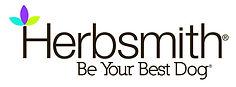 Herbsmith logo.jpg