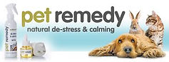 pet remedy logo.jpg