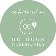 Outdoor Ceremonies Badge.png