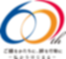 logo_l.png