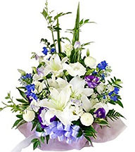 葬儀 葬式 多賀城 塩釜