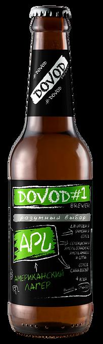 DOVOD бутылка довод 1 кольеретка.png