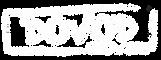 логотип DOVODbrewery без фона.png