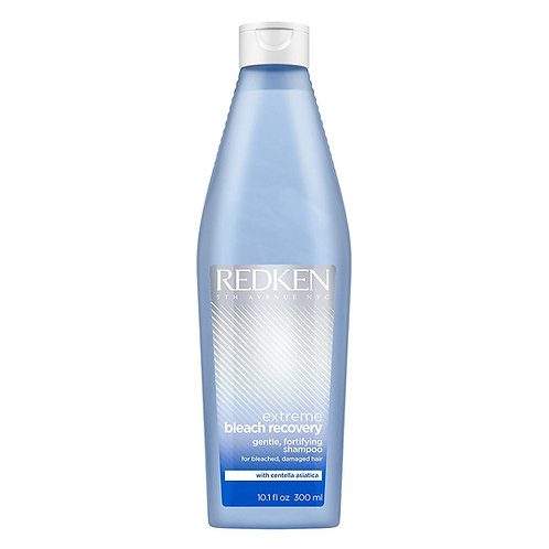 Redken Extreme Bleach Recovery Shampoo 10.1oz