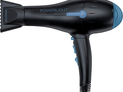 Bioionic PowerLight Professional Hair Dryer