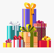 97-979681_tripster-gift-certificates-sta