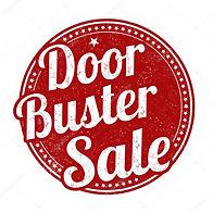 doorbuster sale.jpg