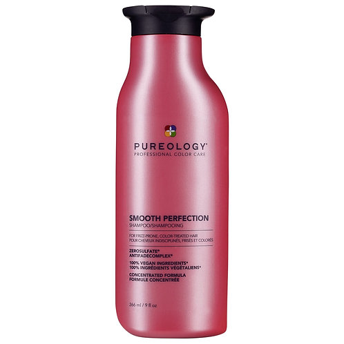 Pureology Smooth Perfection Shampoo