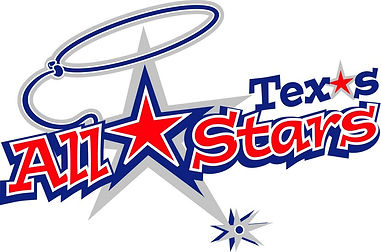 LOGO Standard_Texas_All_Stars2.jpg