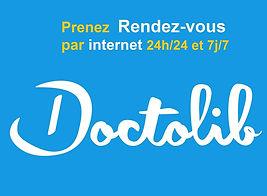 Doctolib-Nouveau-Service_zoom_colorbox.j