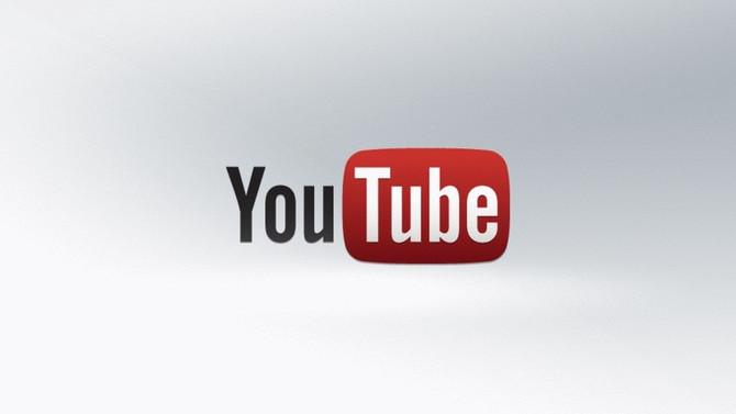 Abonnez-vous à ma chaîne youtube svp
