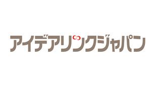 Idealink : JPN