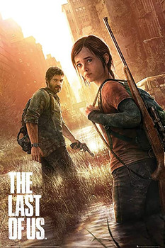 The-Last-Of-Us-Poster.jpg