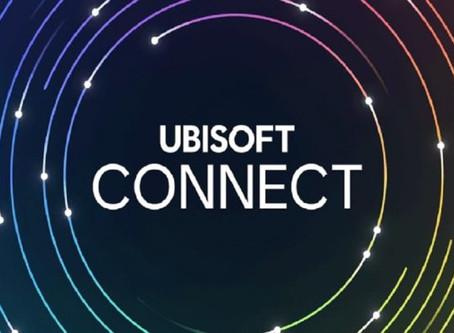 Ubisoft introduces Ubisoft Connect - 5Ws