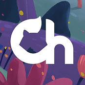 Chillhop Logo.jpg